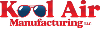 Kool-Air Manufacturing Logo