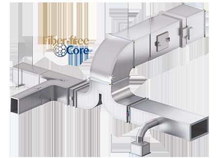 koolduct-fibre-free