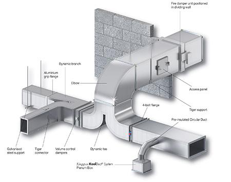 kingspan-product-info-2